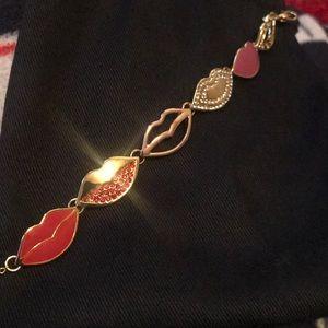 Baublebar Kiss Bracelet